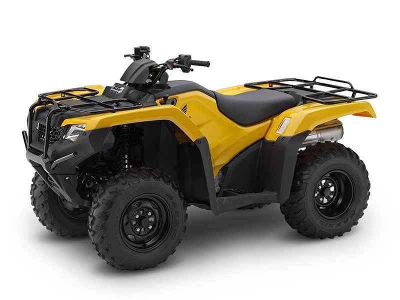 New 2015 Honda Fourtrax Rancher 4x4 Automatic Dct Atvs For Sale In Alabama 2015 Honda Fourtrax Rancher 4x4 Automatic Dct Call 256 650 1177 2016 Honda Atv 4x4