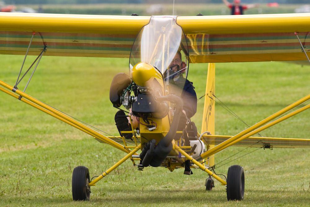 Airbike Google Search Aircraft, Light sport aircraft