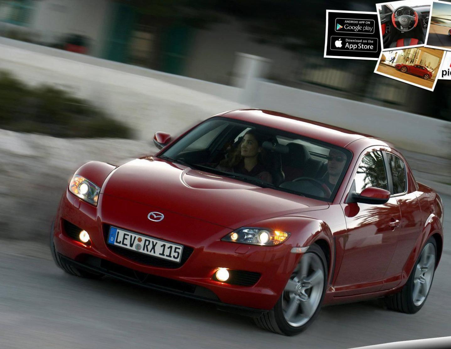 Mazda Rx 8 Photos And Specs Photo Mazda Rx 8 Usa And 26 Perfect Photos Of Mazda Rx 8 Mazda Mazda Cars Car Model
