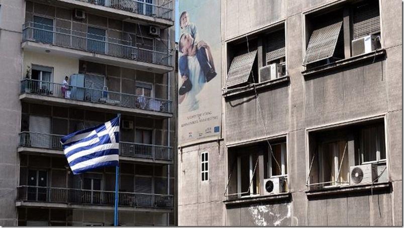 Grecia reabre sus bancos y sube el IVA en 10 puntos http://www.inmigrantesenpanama.com/2015/07/20/grecia-reabre-sus-bancos-y-sube-el-iva-en-10-puntos/