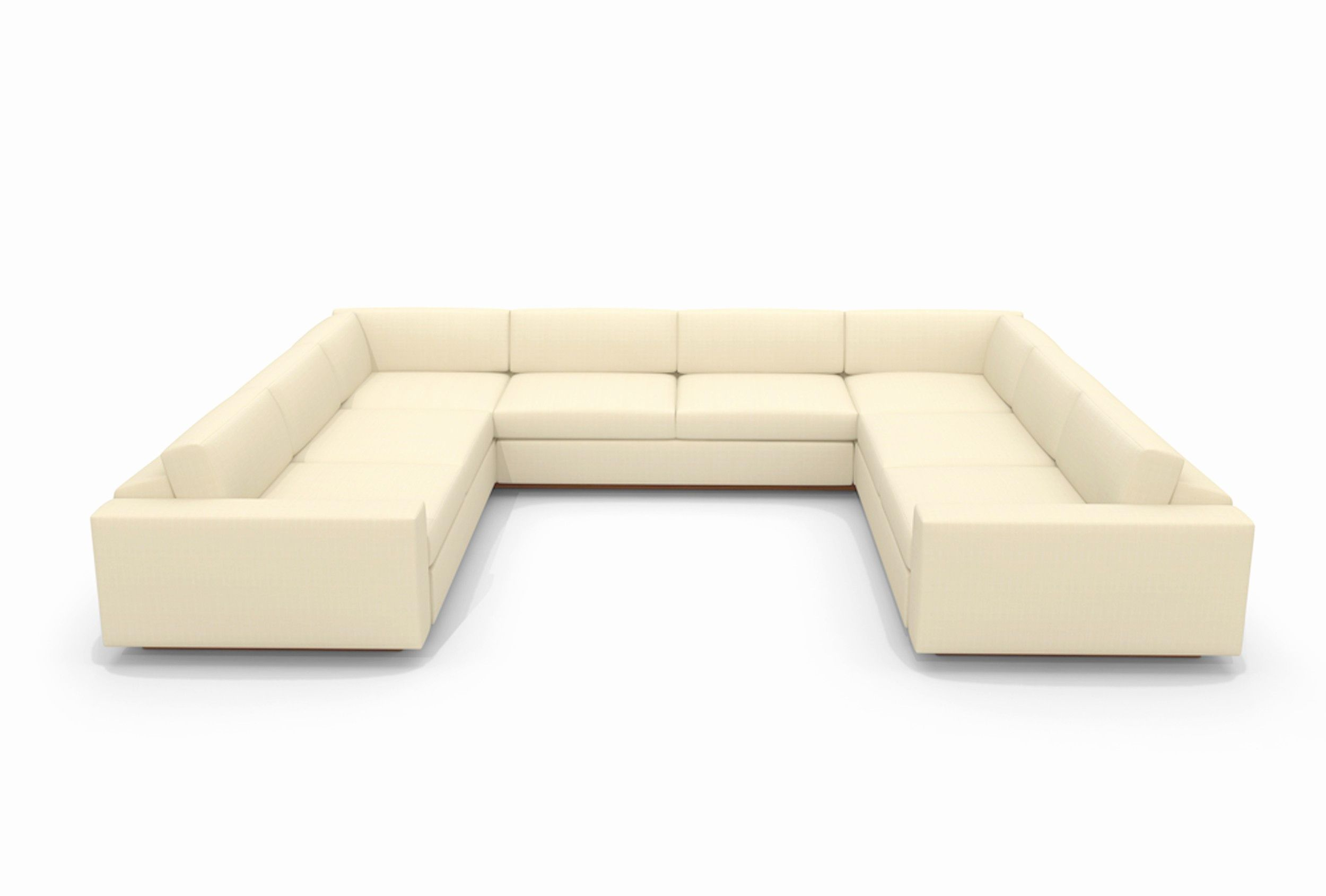 Fresh Cream Colored Sectional sofa Images Cream Colored Sectional