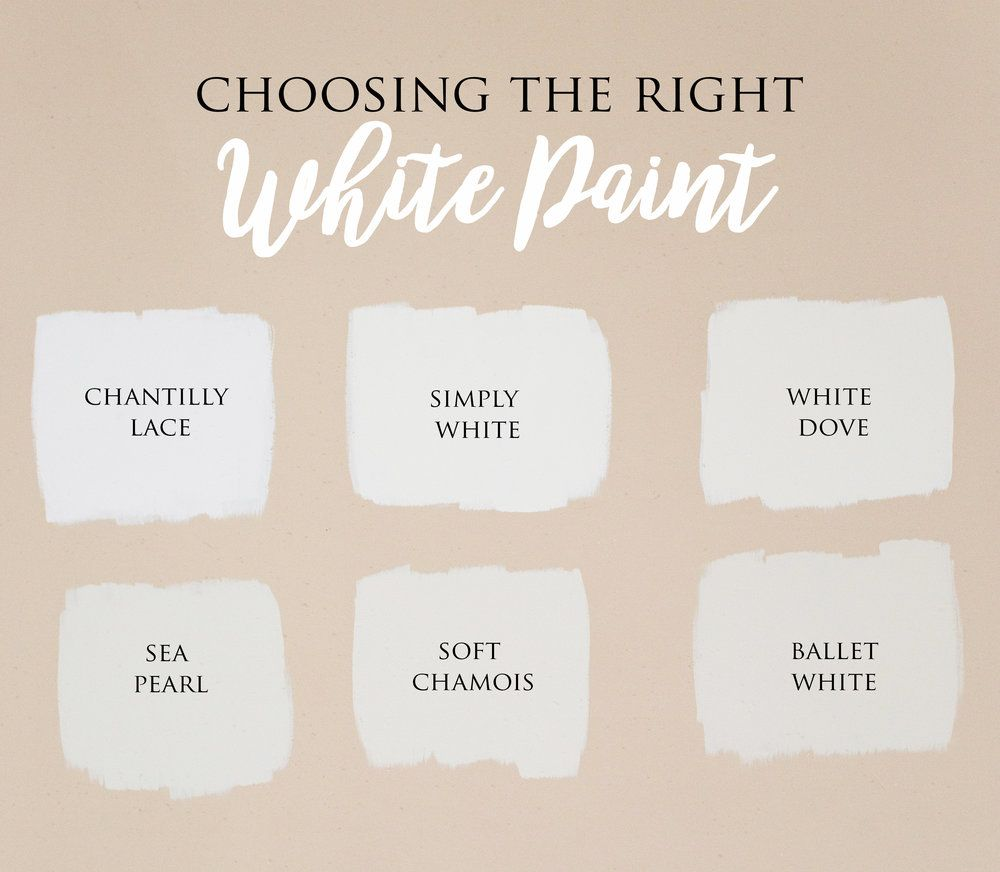 Best Main2 Jpg White Paint Colors Chantilly Lace Benjamin 400 x 300