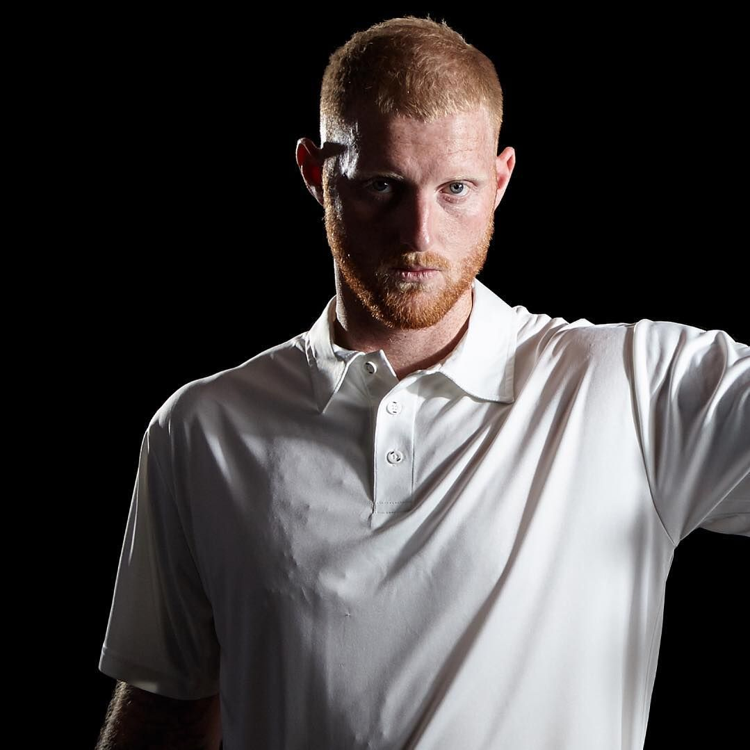 Pin by Everything on Ben Stokes Mens tops, Ben stokes
