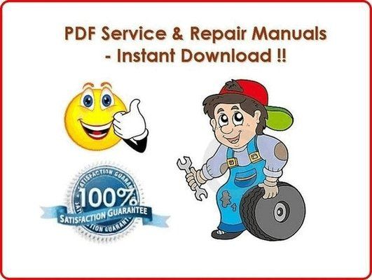 Cub cadet 3000 series tractor service repair workshop manual 3165 cub cadet utility vehicle poly bed and steel bed big country service repair workshop pdf manual repairmanualspro fandeluxe Images