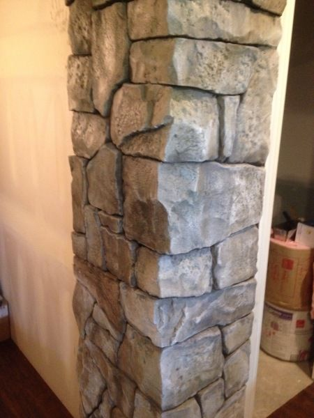 Бетон театральная раствор цементный кладочный цена