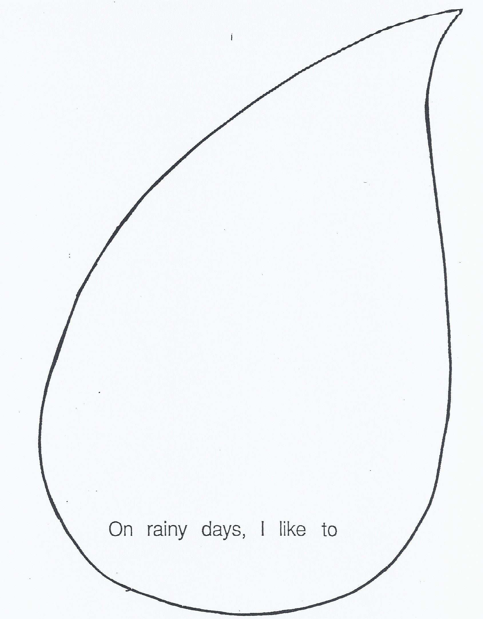 Free Printable Raindrop Pattern Coloring Pages Merry Christmas