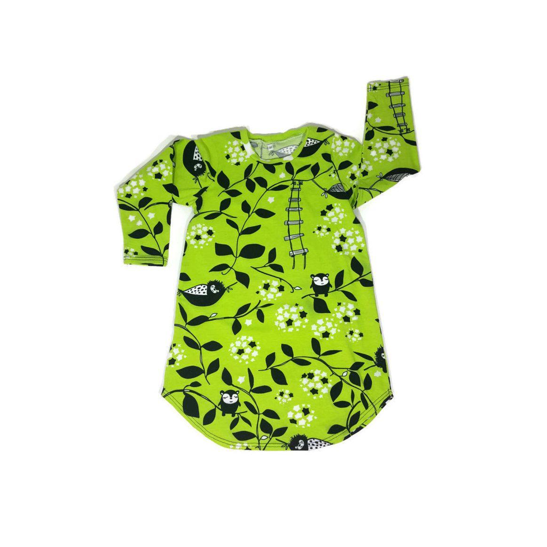 Green dress baby images  Green girls dress baby girls dress green dress hipster girls