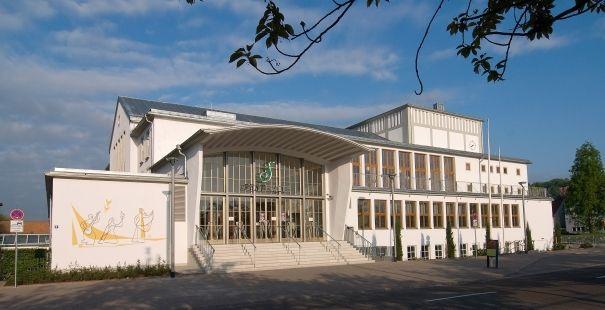 Festhalle Zweibrcken  Hochzeitslocation Karlsruhe  Umgebung  Hochzeitslocation karlsruhe