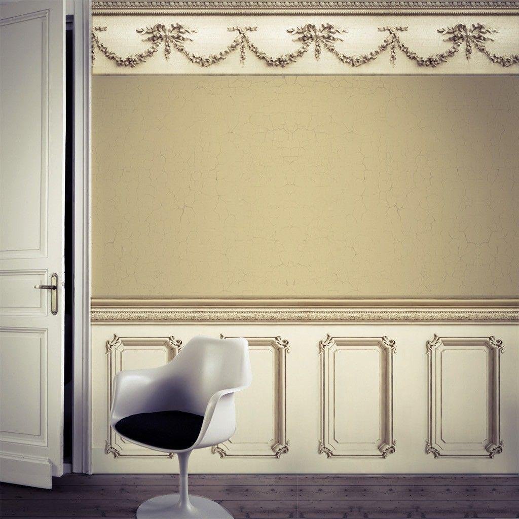 beige italian wallpaper - Google Search | Kitchens | Pinterest ...