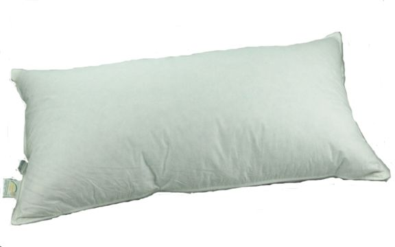 Down Dreams Classic Firm Formerly Classic Too Pillow