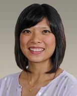Sutter North Medical Group welcomes Hanh (Jenny) Tran, D O  to