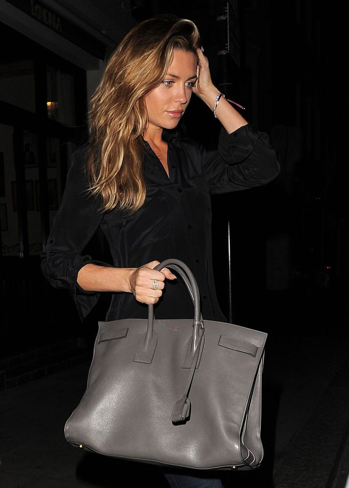 62c7f68c96 Abbey-Clancy-Saint-Laurent-Large-Sac-de-Jour