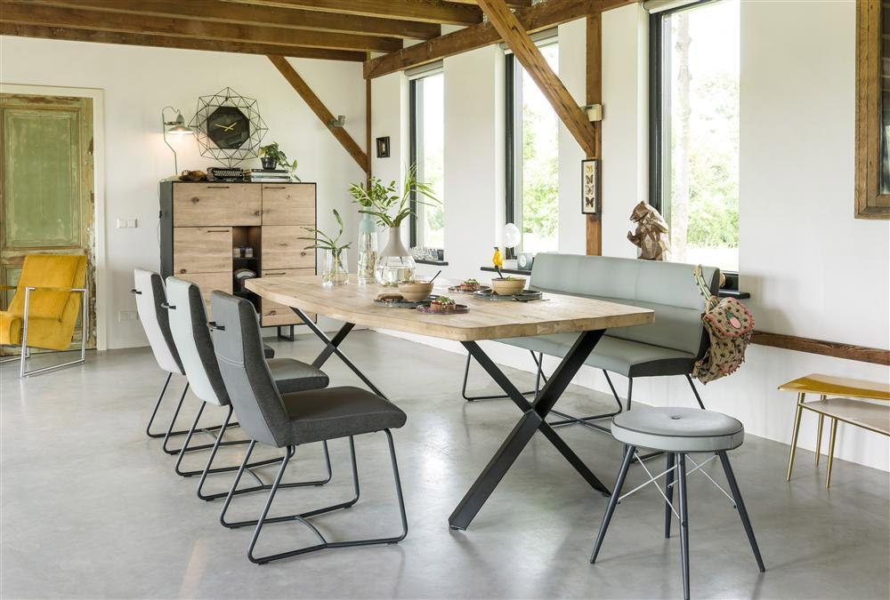 Habufa Furniture Available At Lenleys