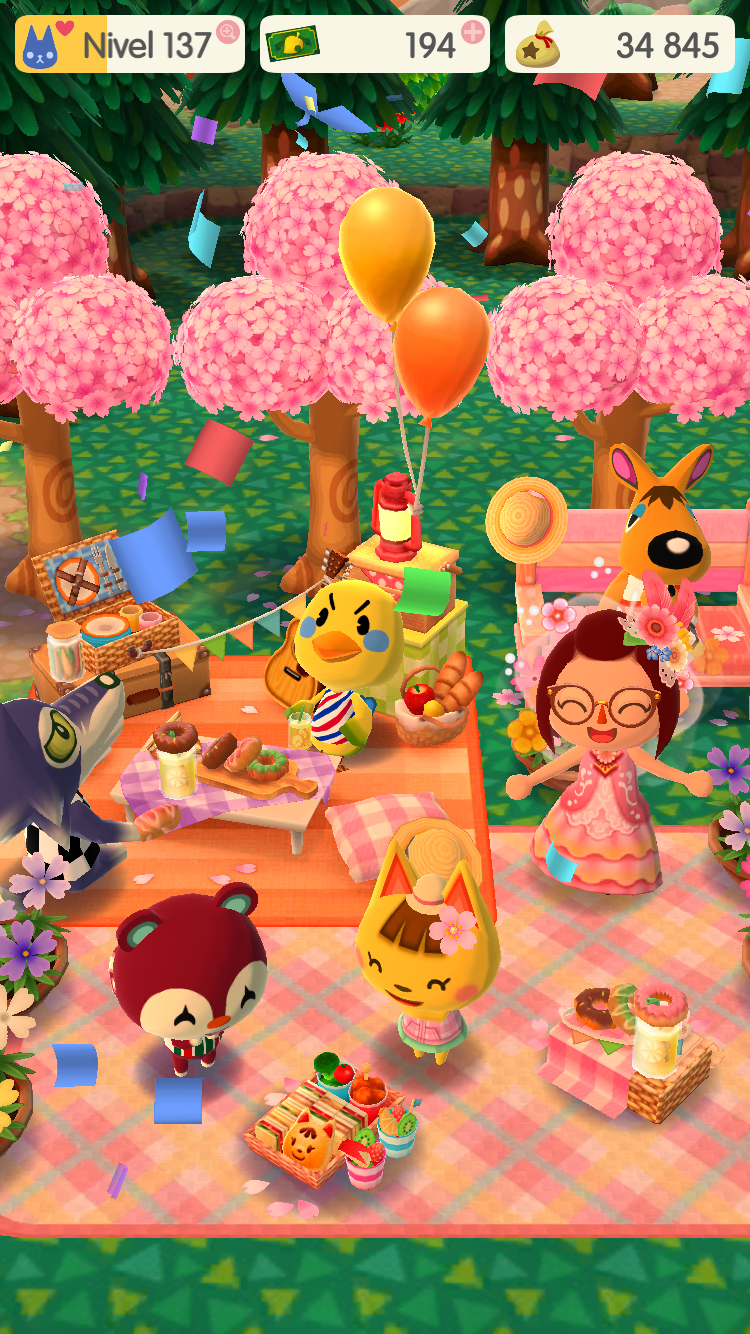 ~ Animal Crossing New Leaf QR ~ MLP Pinkie Pie - YouTube