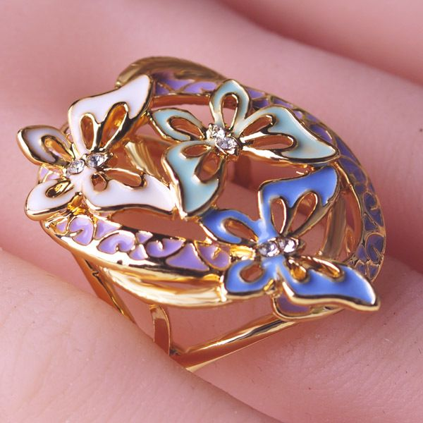 Designer jewelry and accessories at 90 off Free shipping www