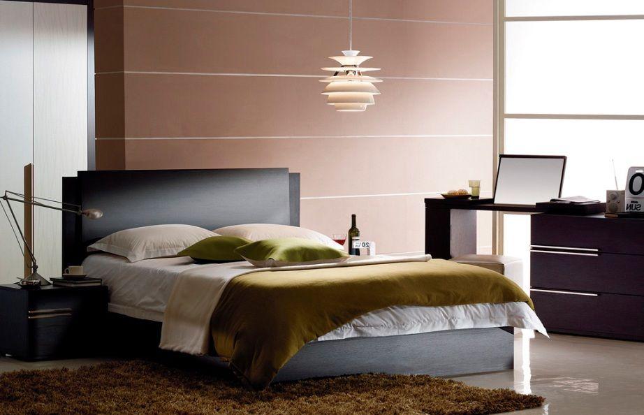 Bedroom Color Paint Ideas Design Nice Bedroom Color & Paint Ideas Pictures  Makeoverhouse