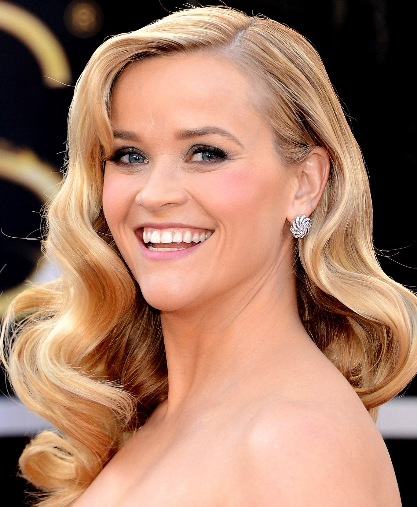 Image Result For Old Hollywood Hair Old Hollywood Hair Hollywood Glam Hair Hollywood Hair