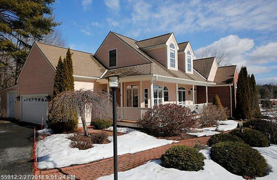 7 carol dr windham me 04062 zillow types of houses