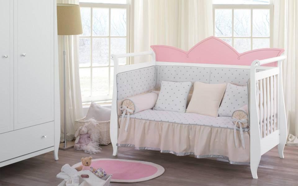babygold micuna quartosbebe camas bebe beros