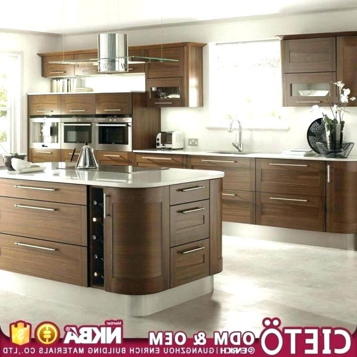 Used Kitchen Cupboards Inland Empire | Used kitchen ...