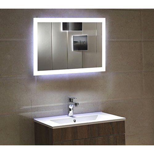 Topseller Licht Fussleiste Ql007 Sockelleiste Fur Indirekte Beleuchtung Aus Hochfestem Polyurethan Badezimmerspiegel Beleuchtung Badspiegel Led