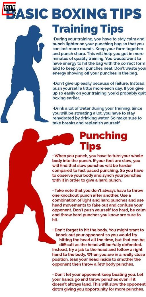 Join 1800mmaplanet Learn More Https Clika Pe L 8721 40662 1800mmaplanet Mma Ufc Bellator Mmanews Kickboxing Workout Martial Arts Workout Martial Arts