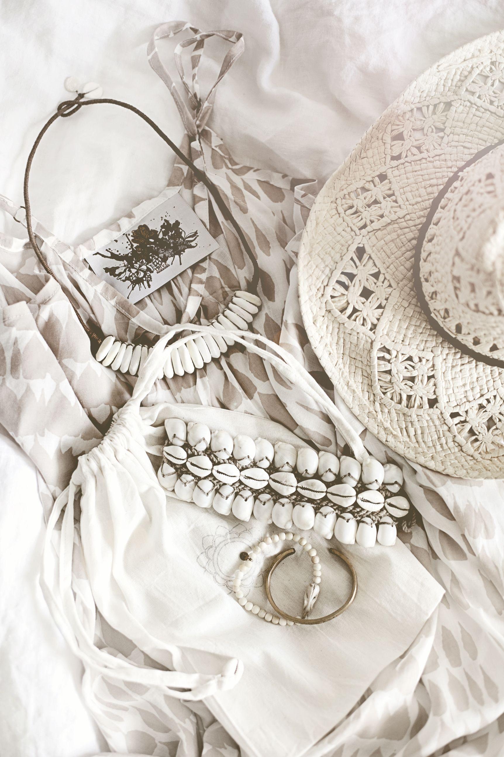 white shadowflower natural pinterest boho schmuck diy tasche und schmuckst ck. Black Bedroom Furniture Sets. Home Design Ideas