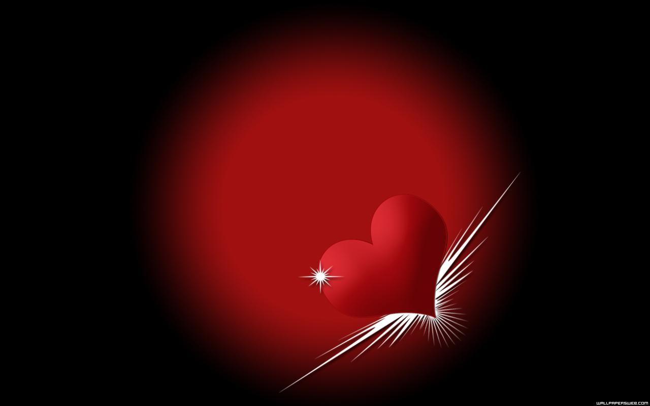 Special Saint Valentin Page 29 Papier Peint Coeur Images Amour Love Images
