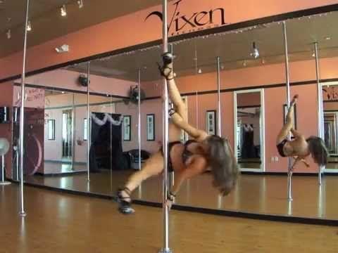 pole dance 28