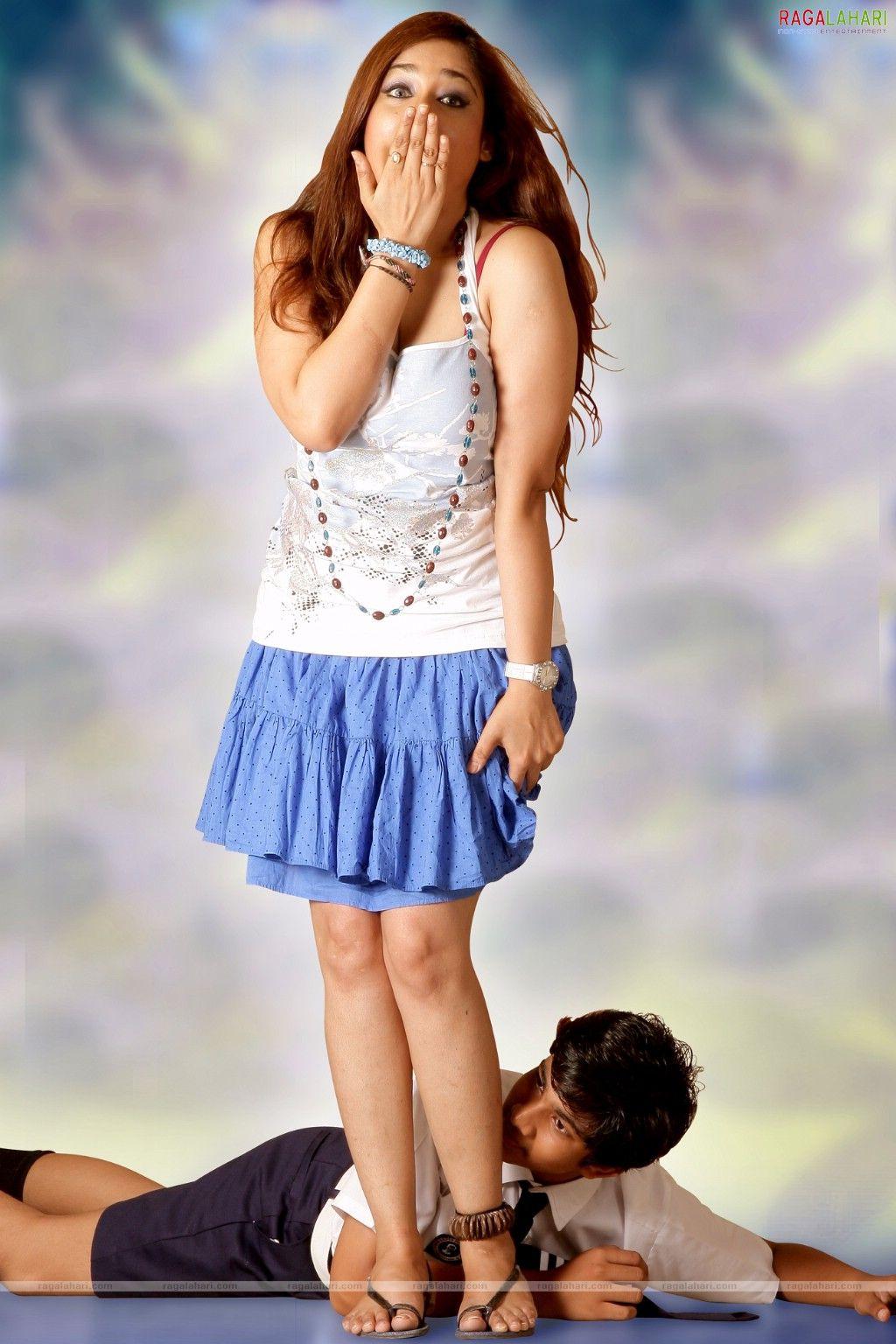 Beautiful Actress Feet | Actress feet, Fashion, Lace skirt