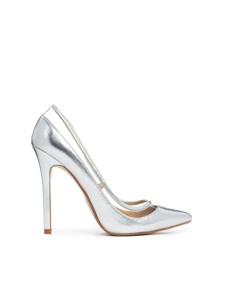 Buy DIVER women's shoes high heels at Call it Spring. Free ...