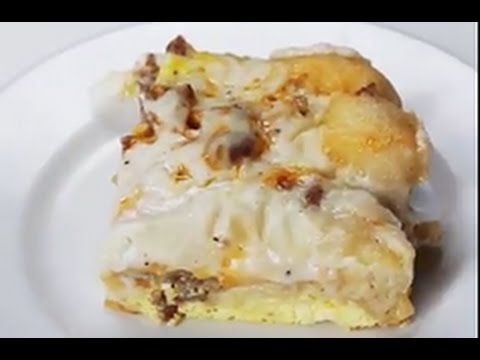 Top 10 tasty recipes video best food and cake proper tasty top 10 tasty recipes video best food and cake proper tasty facebook page videos forumfinder Gallery