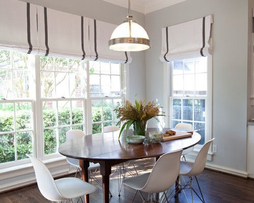 Inside Mount Vs Outside Mount Roman Shades How To Choose