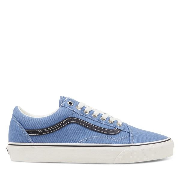 New Baskets Old Skool bleu pâle pour hommes en Bluette, taille 13 ...