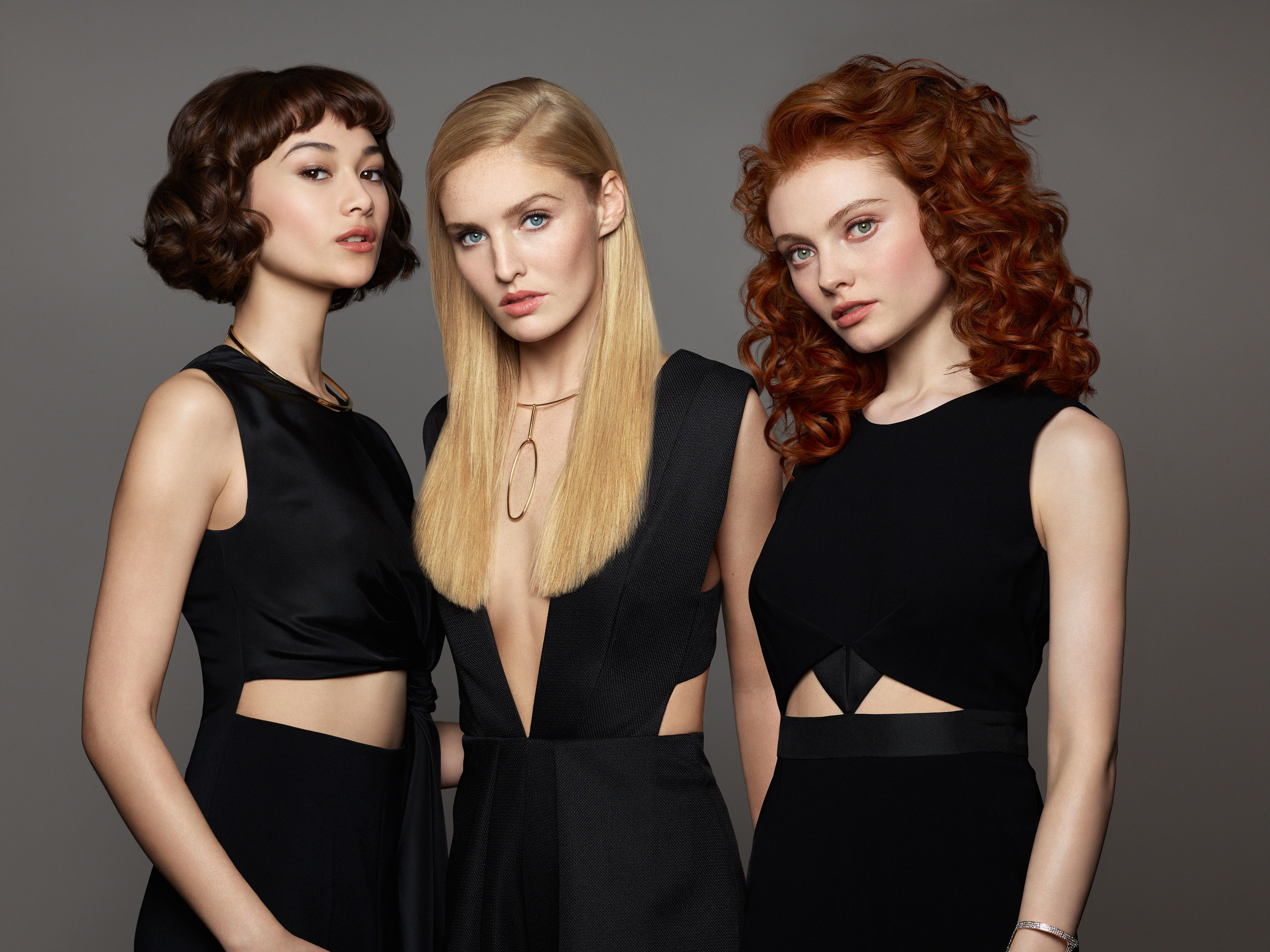 Goldwell Fyi Goldwell S Products Are Specially Designed