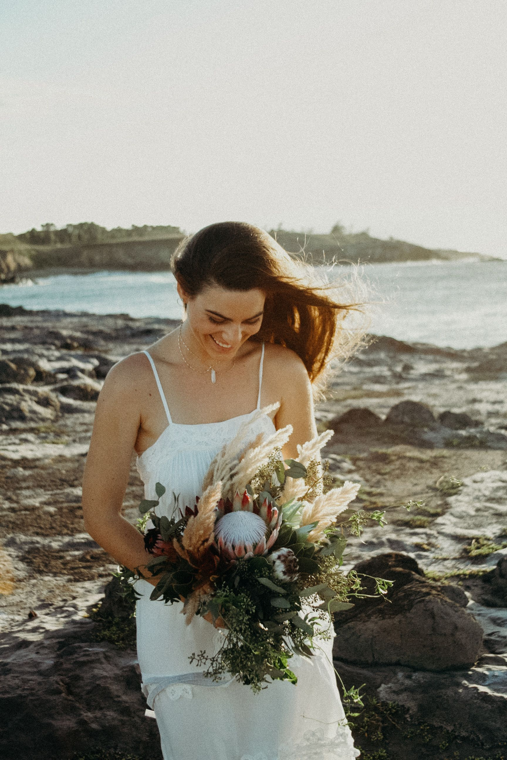 tips why you should get married in hawaii how to elope in hawaii