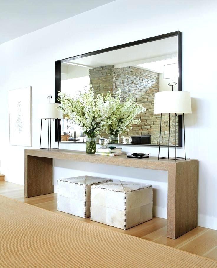 Entry Hall Furniture, Hallway Furniture Ideas