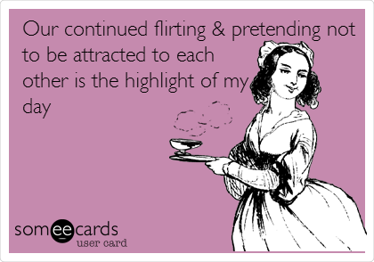 flirting quotes to girls without makeup pictures women