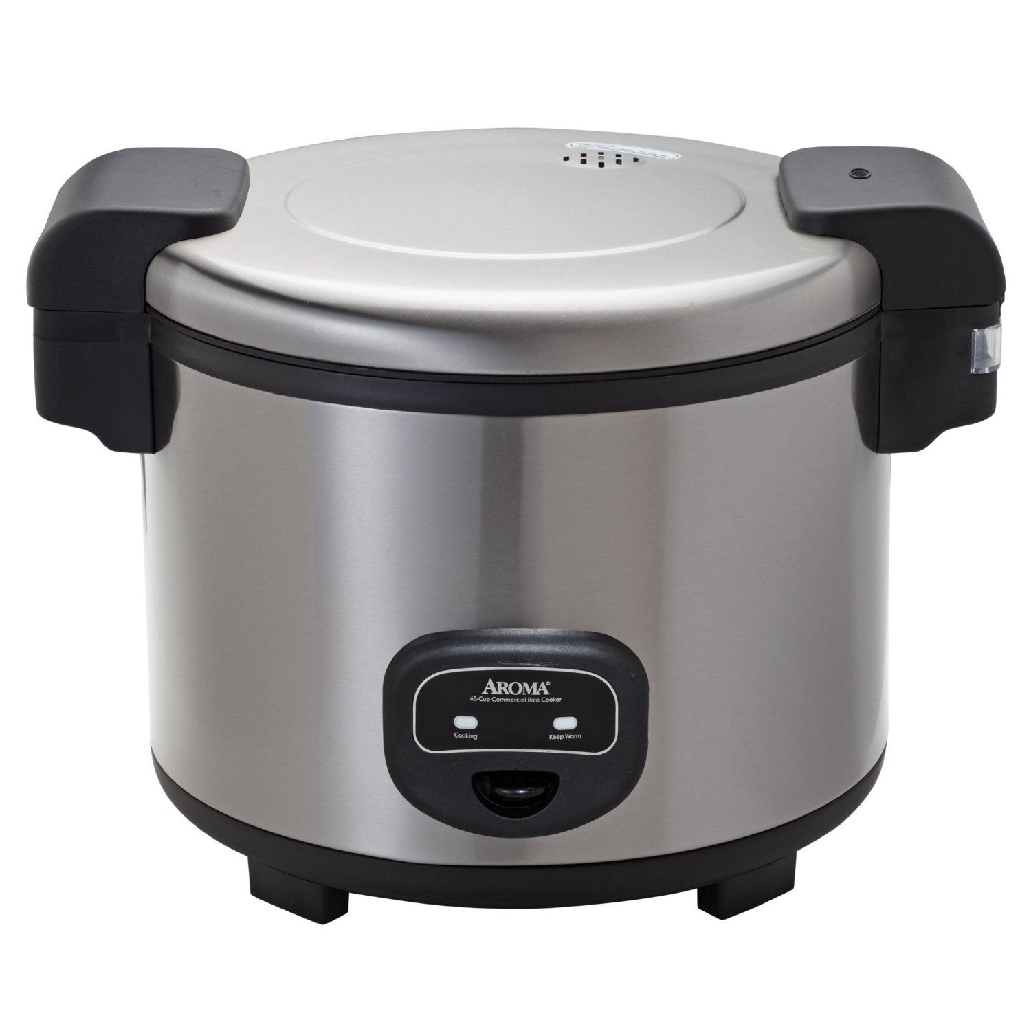 Commercial rice cooker | Price List | Pinterest
