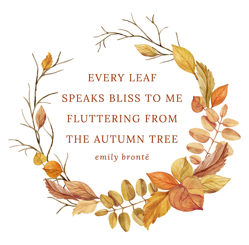 Image result for autumn quotes leaves on a tree free images