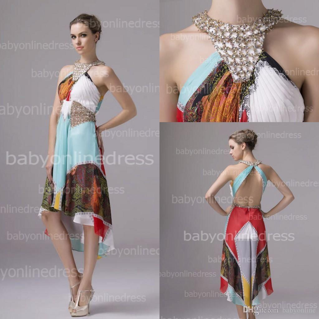 Summer dress designs pictures 50 | Wedding dress | Pinterest ...
