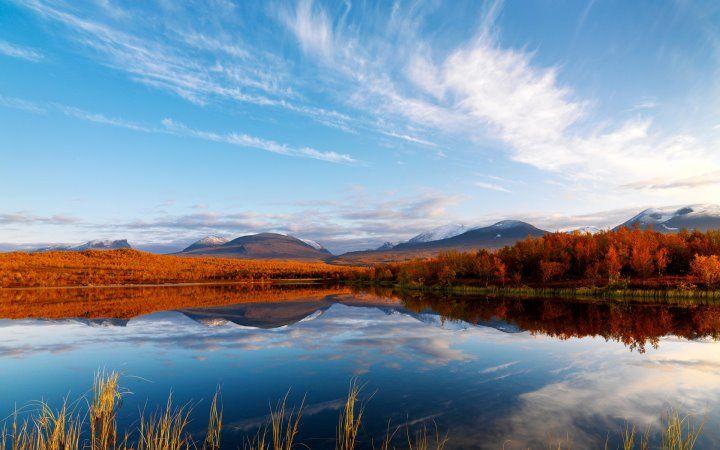 Beautiful planet Earth3:20  #beautifulplanetearth