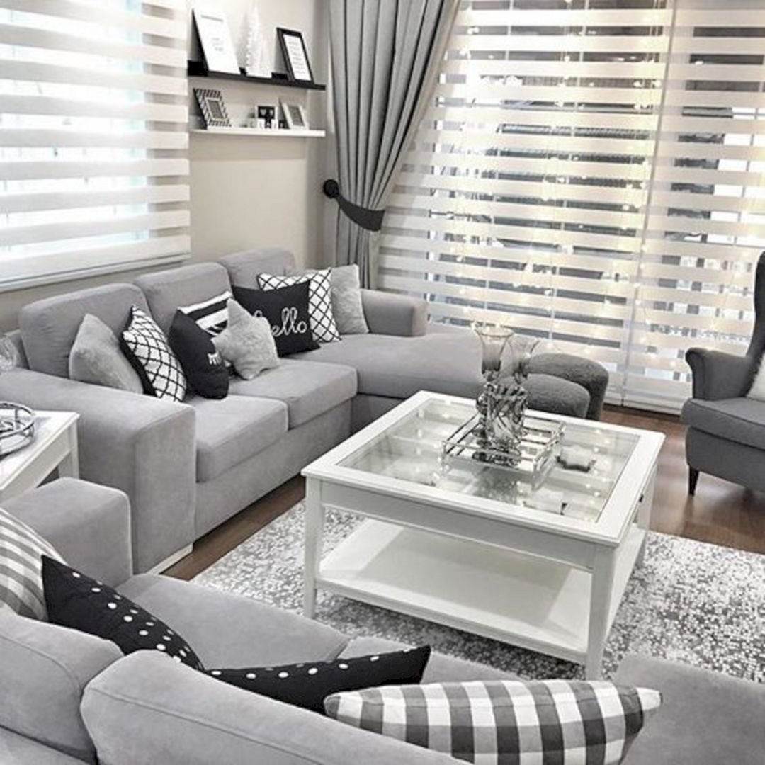Most Inspirational 80 Stunning Small Living Room Decor Ideas For