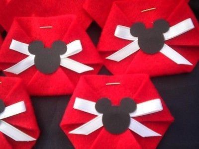 Baby Shower Ideas With Mickey Mouse ~ Mickey mouse party decorations