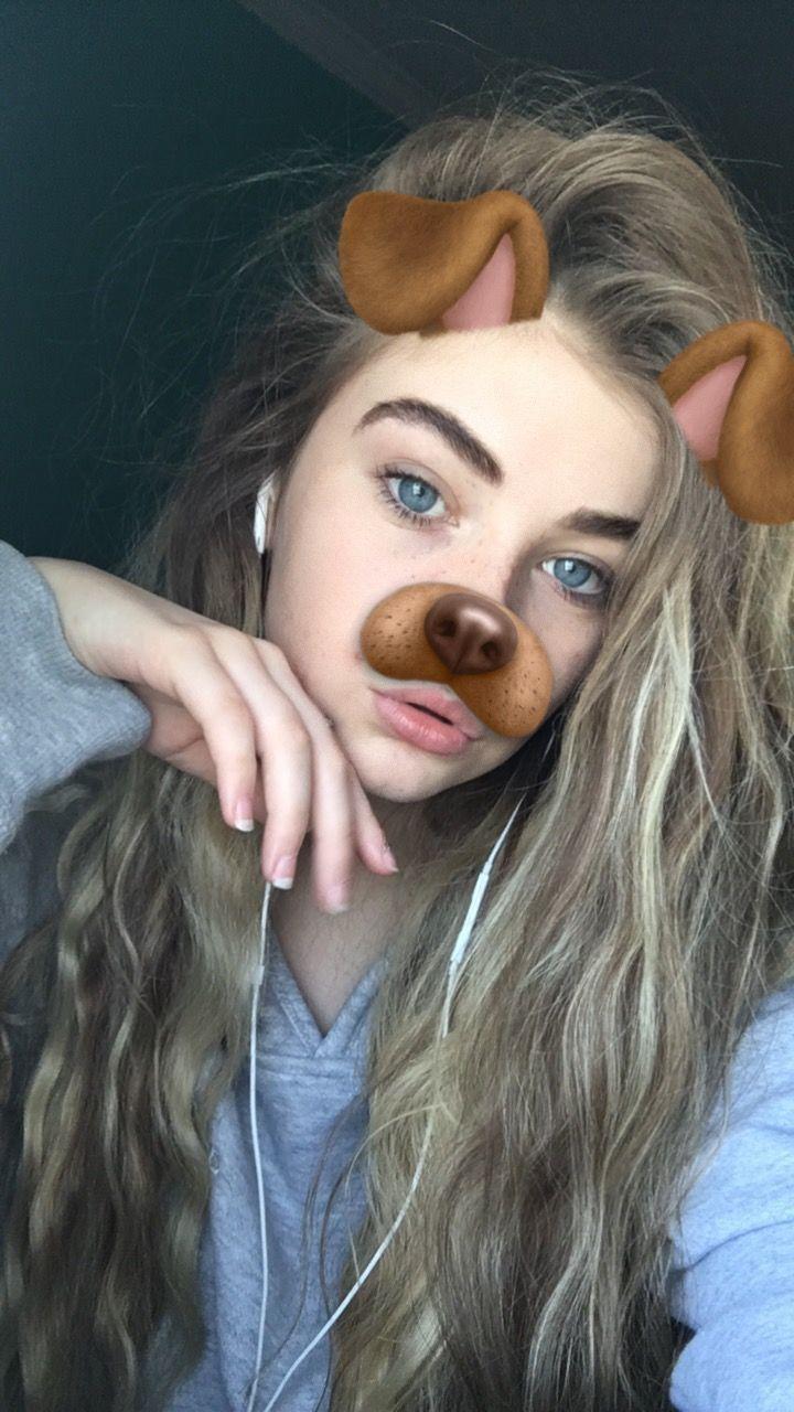 Selfie Clara Rene nude (99 photos), Pussy, Sideboobs, Instagram, legs 2015