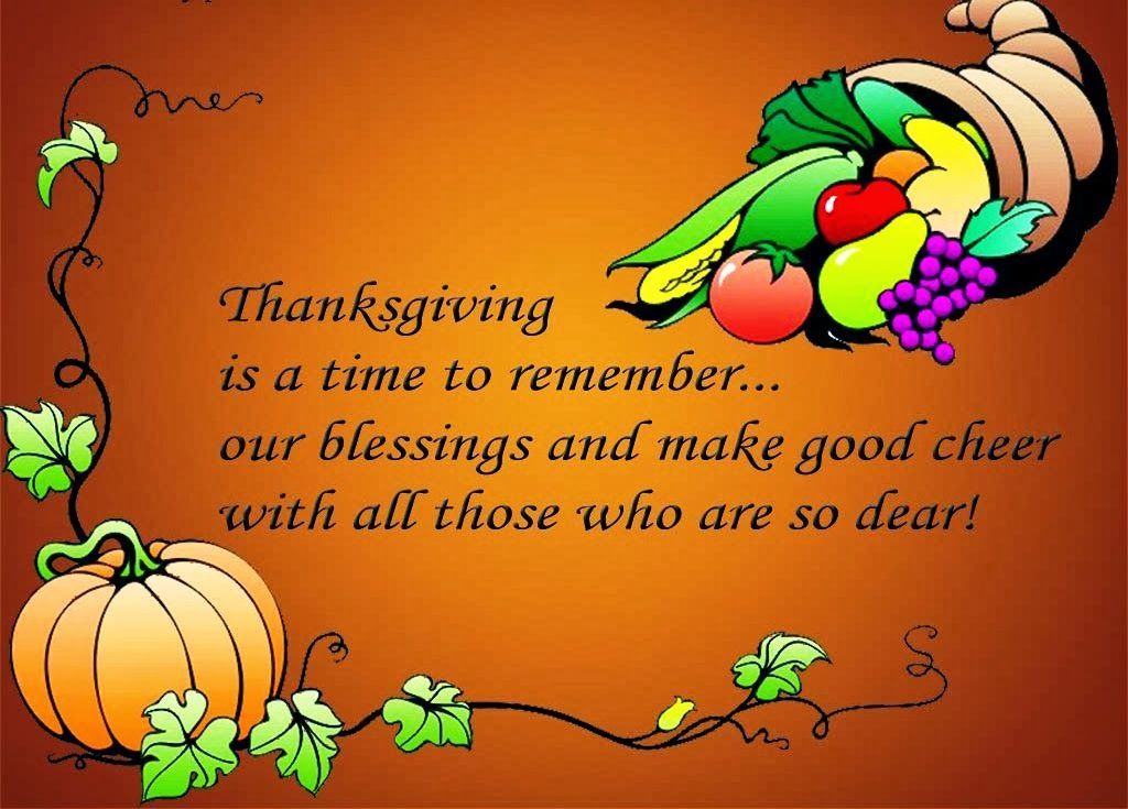 Thanksgiving Pictures Free Download Free Download Free Thanksgiving Day Wallpapers And P Thanksgiving Poems Thanksgiving Greetings Thanksgiving Blessings Best of free thanksgiving wallpaper for