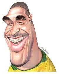 caricaturas brasileiras - Pesquisa Google-adriano