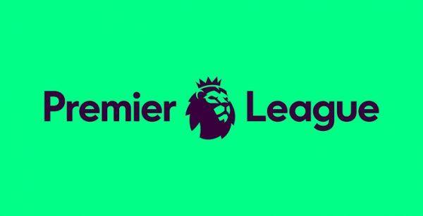 Stream Epl Free Live Online Watch Premier League Via Vpn Proxies