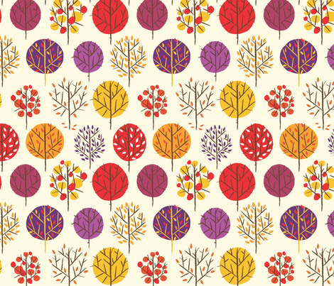 Foliage by Erick Moore (friedbologna)