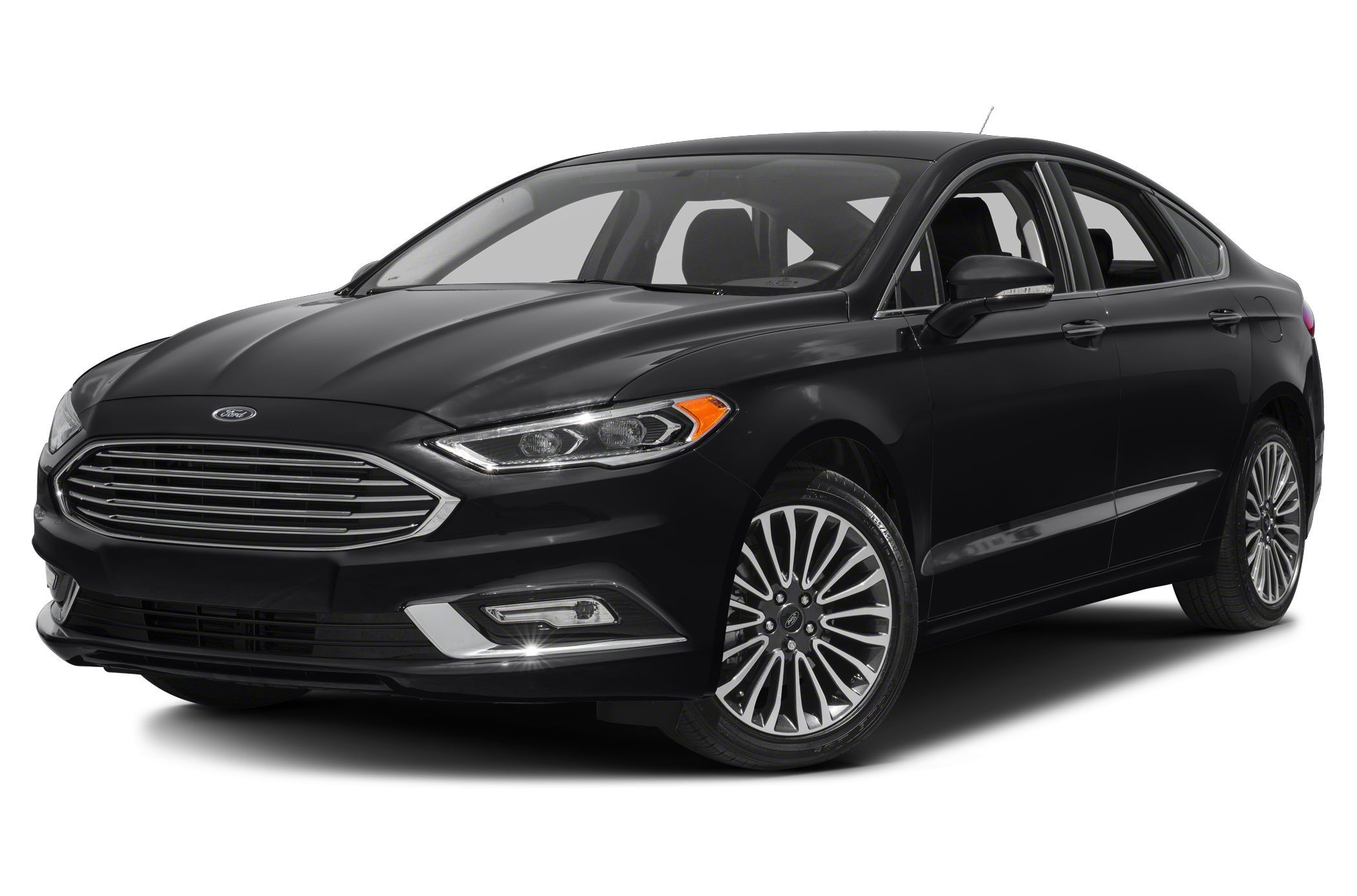 Awesome Ford Fusion Aston Martin In 2020 Ford Fusion Ford
